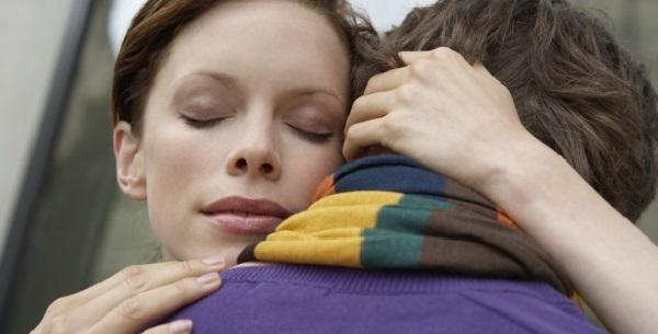 Рецепт счастливых и длительных отношений. Онлайн школа Твоя Судьба